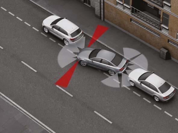 Systeme-d-aide-a-la-conduite-Audi.jpg