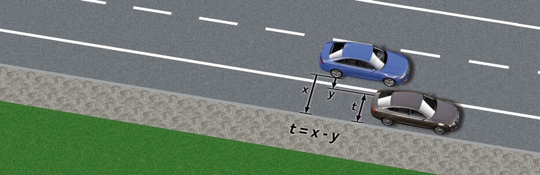 Systeme-d-aide-a-la-conduite-Stationnement-par-rapport-a-un-trottoir-1.jpg