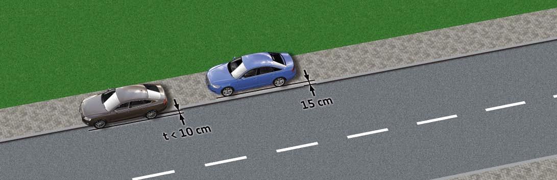 Systeme-d-aide-a-la-conduite-Stationnement-par-rapport-a-un-trottoir-situation-1.jpg