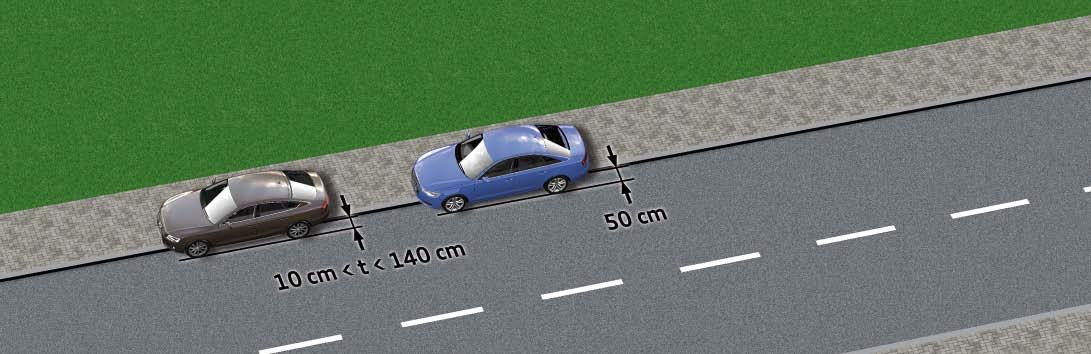 Systeme-d-aide-a-la-conduite-Stationnement-par-rapport-a-un-trottoir-situation-2.jpg
