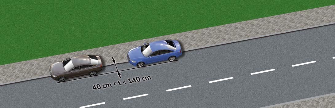 Systeme-d-aide-a-la-conduite-Stationnement-par-rapport-a-un-trottoir-situation-3.jpg