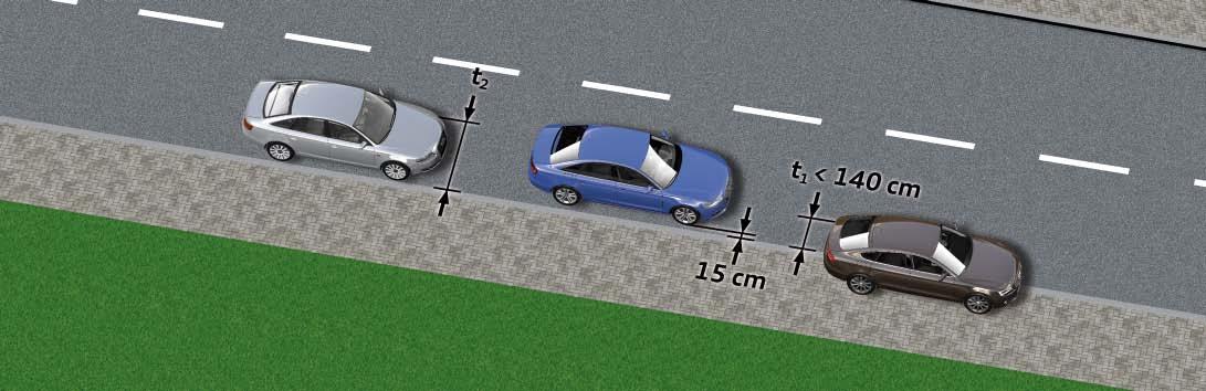Systeme-d-aide-a-la-conduite-Stationnement-par-rapport-a-un-trottoir-situation-4.jpg