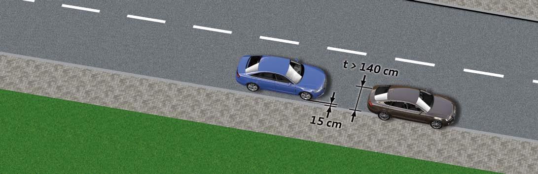 Systeme-d-aide-a-la-conduite-Stationnement-par-rapport-a-un-trottoir-situation-5.jpg