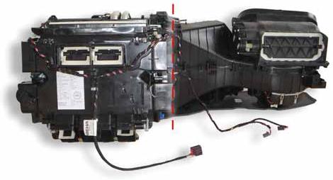 Systeme-de-chauffage-et-de-climatisation-complet-1.jpg