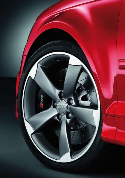 Systeme-de-freinage-Audi.jpg