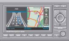 Systeme-de-navigation-plus.jpg