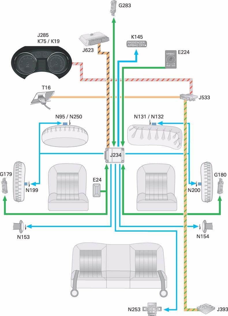 Systeme-de-protection-des-occupants-de-lAudi-TT-Coupe-07.jpg