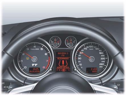 Systeme-de-surveillance-de-la-pression-des-pneus.jpg