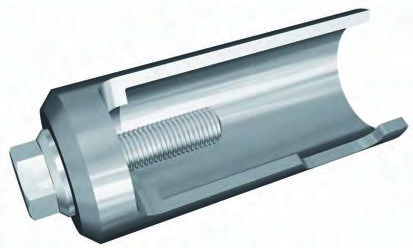 T1013316-A-Outil-de-demontage-des-injecteurs-haute-pression-Audi.jpg