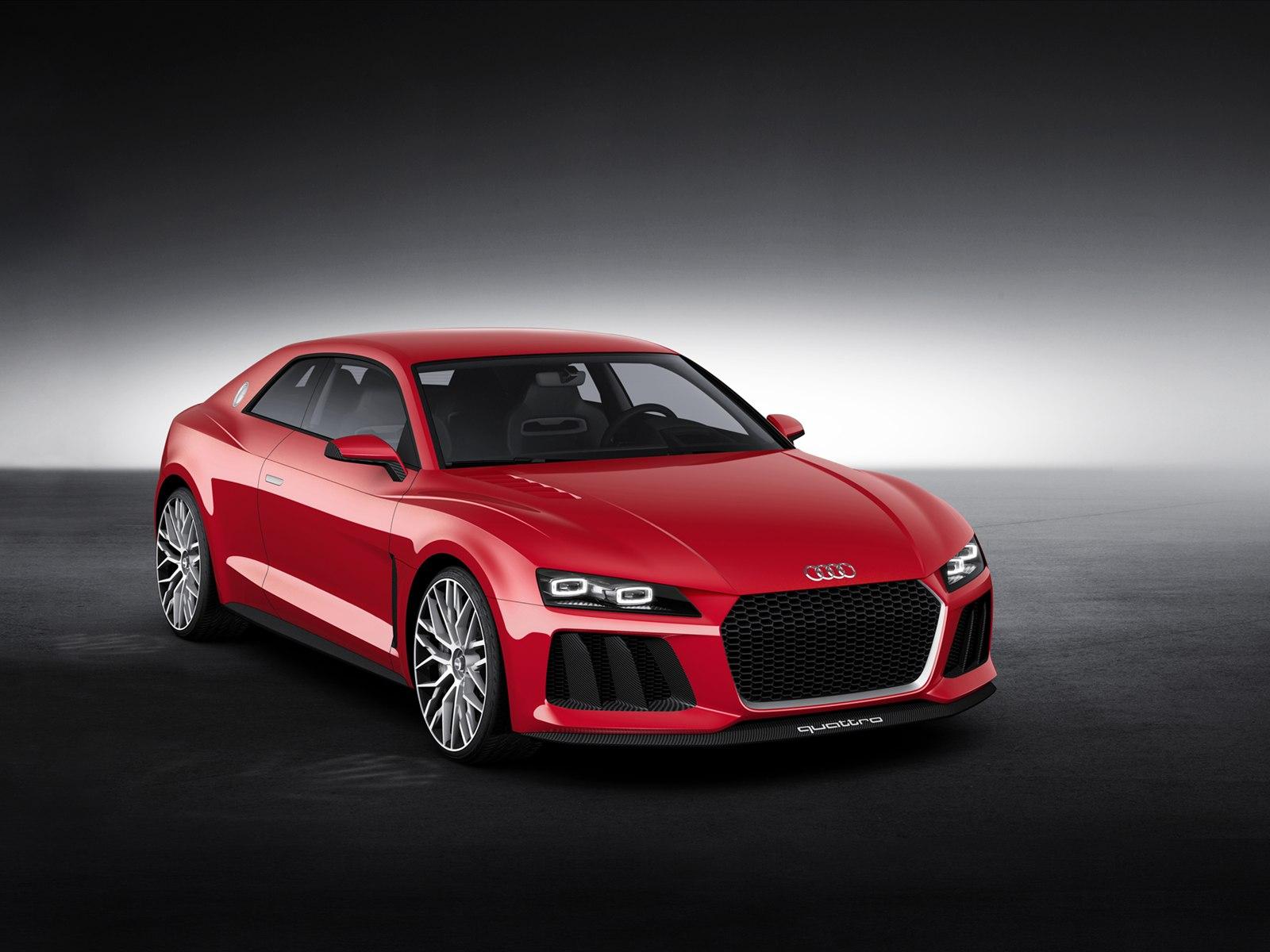 Technologie-Audi-Quattro-1