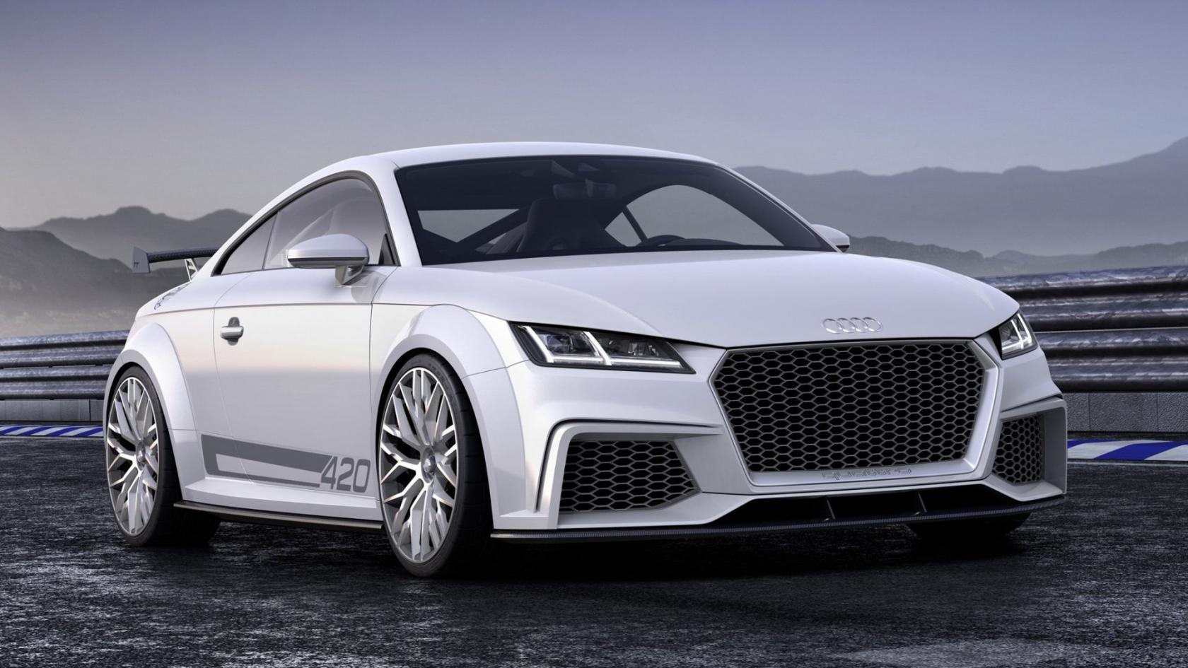 Technologie-Audi-Quattro-2