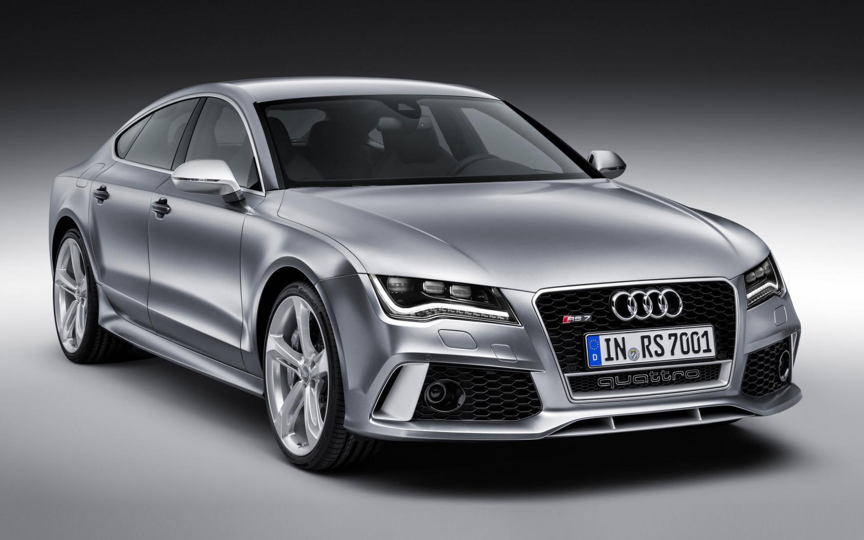 Technologie-Audi-Quattro-3