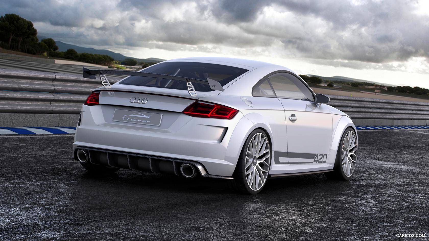 Technologie-Audi-Quattro-4