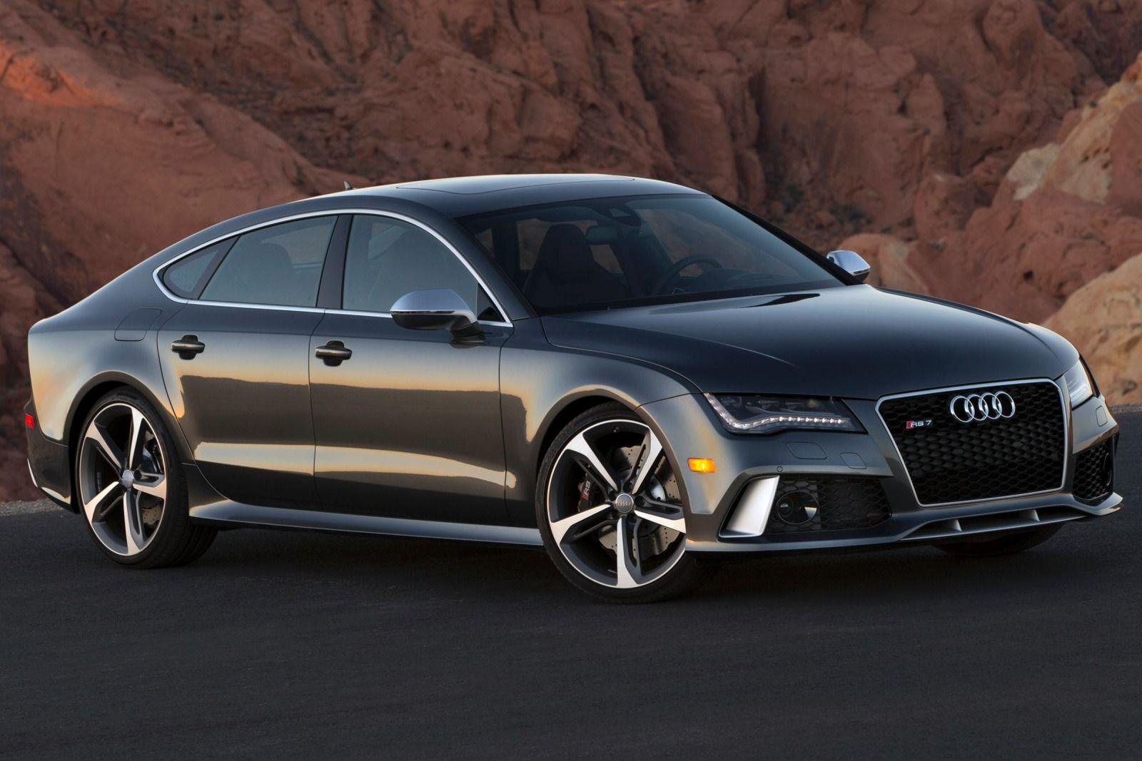 Technologie-Audi-Quattro-7