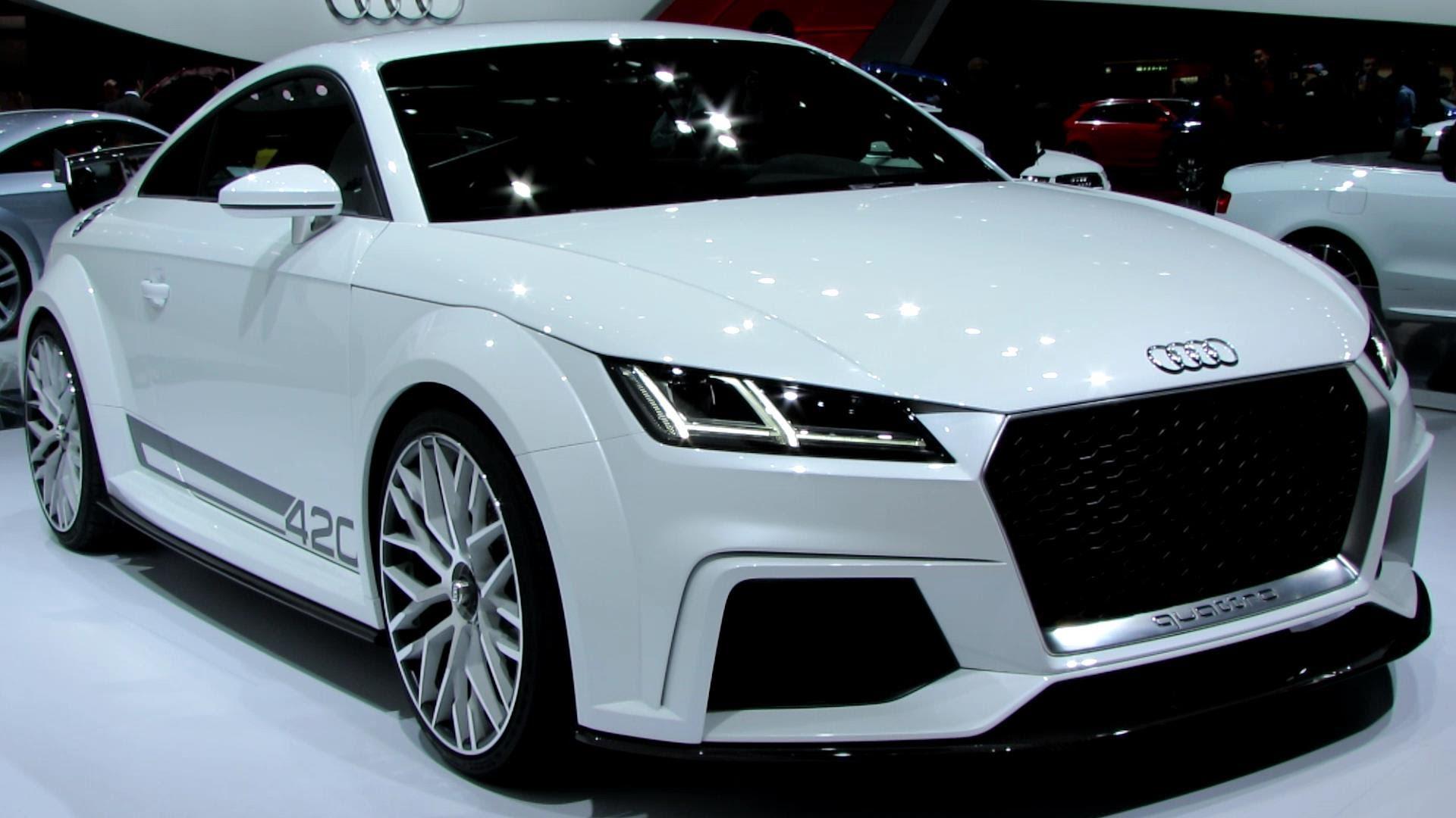 Technologie-Audi-Quattro-8