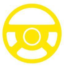 Temoin-jaune-active-Audi-Drive-Select.jpg