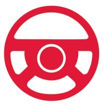 Temoin-rouge-active-Audi-Drive-Select.jpg