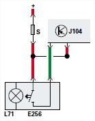 Touche-dASR-E256-schema.jpg