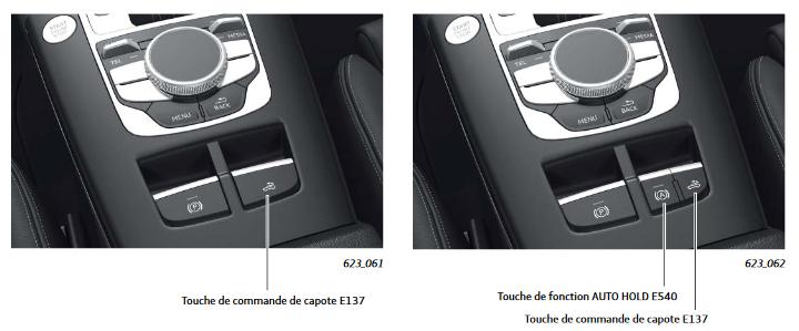Touche-de-commande-de-capote-E137-composants.png