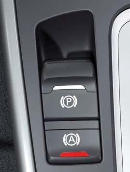 Touche-de-fonction-Auto-Hold-E540.jpg
