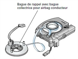 Transmetteur-dangle-de-braquage-G85.jpg