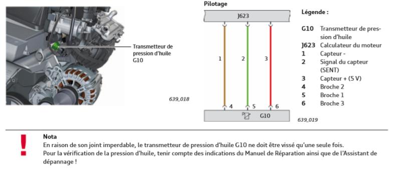 Transmetteur-de-pression-dhuile-G10.png