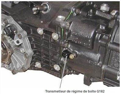 Transmetteur-de-regime-de-boite-G182.jpg
