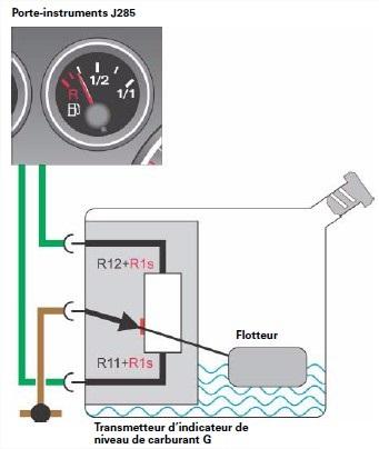 Transmetteur-de-reservoir-a-3-fils.jpg