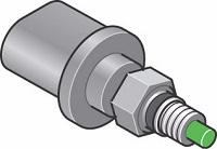 Transmetteur-de-temperature-de-fluide-frigorigene-G454.jpg