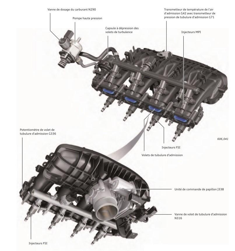 Tubulure-d-admission-moteurs-TFSI-Audi.jpeg