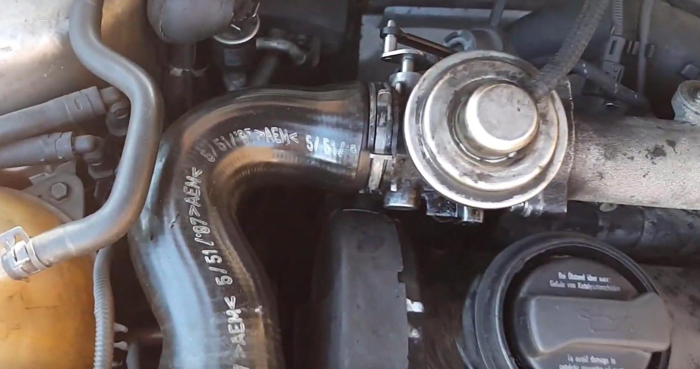 Tuto-Audi-A3-8L-Vanne-EGR-1.jpg