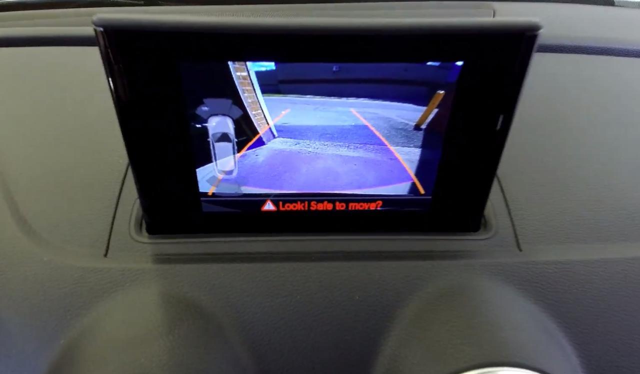 Tuto-installation-camera-Audi-A3-8V-1.jpeg