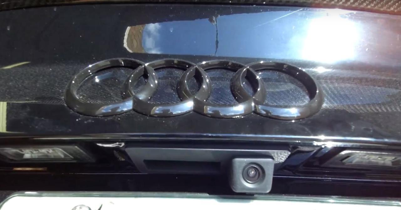 Tuto-installation-camera-Audi-A3-8V-5.jpeg