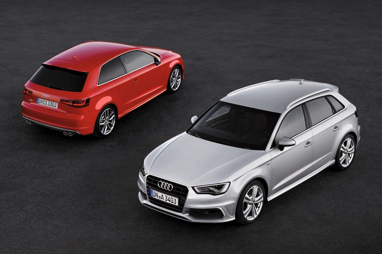 Tuto-integration-carplay-android-auto-Audi-a3-8v-1.jpeg