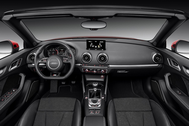 Tuto-integration-carplay-android-auto-Audi-a3-8v-2.jpeg