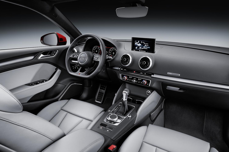 Tuto-integration-carplay-android-auto-Audi-a3-8v-4.jpg