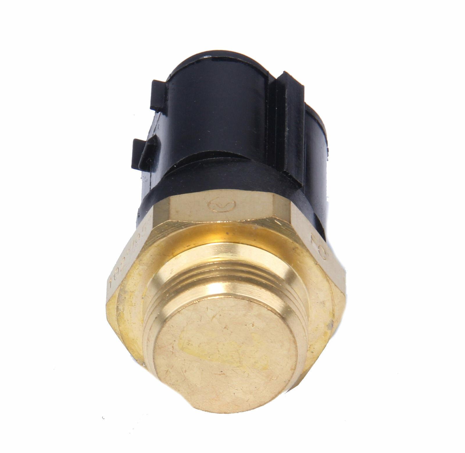 Tuto-remplacement-thermocontact-de-refroidissement-A3-8L-2.jpg