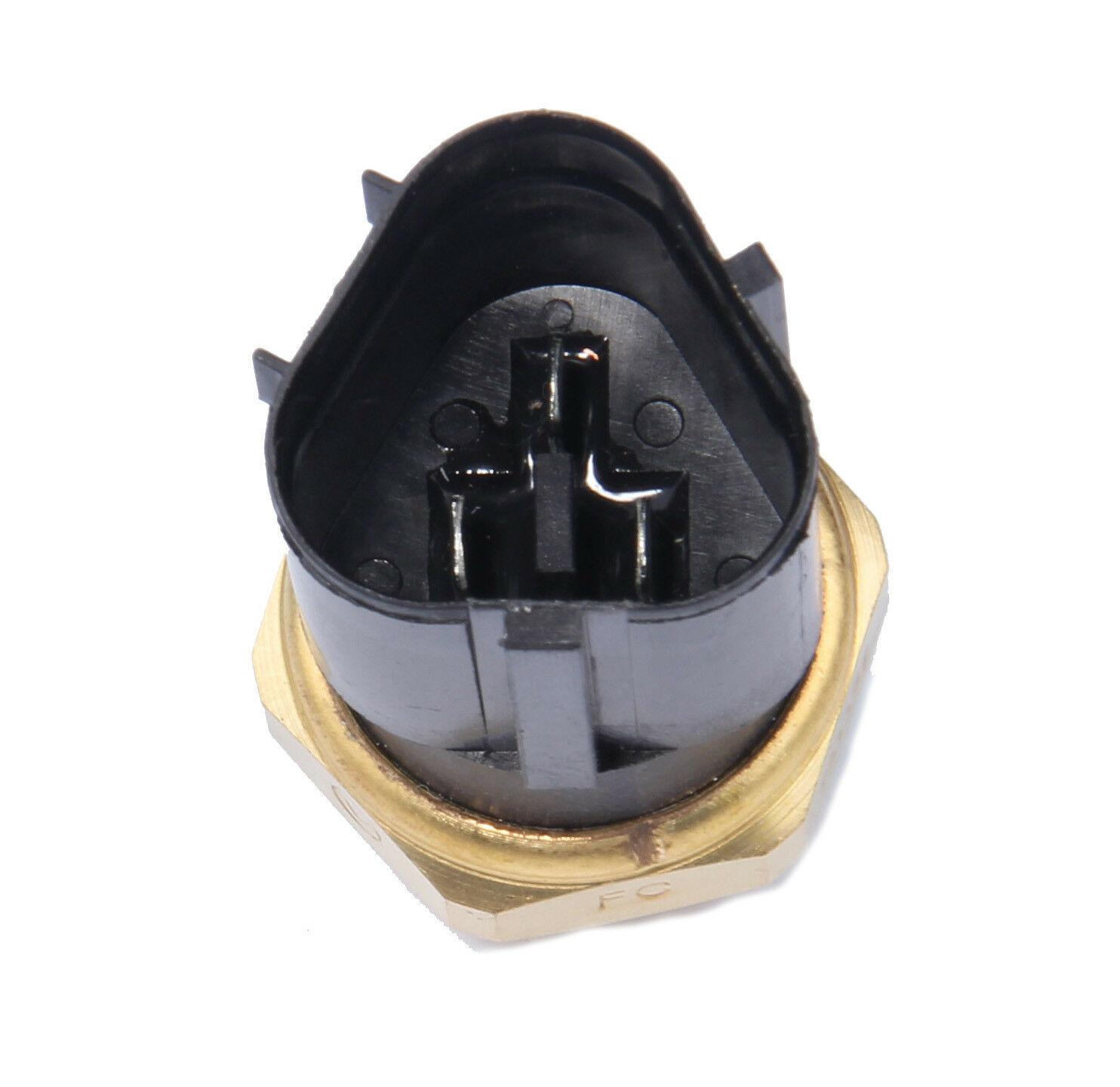 Tuto-remplacement-thermocontact-de-refroidissement-A3-8L-3.jpg