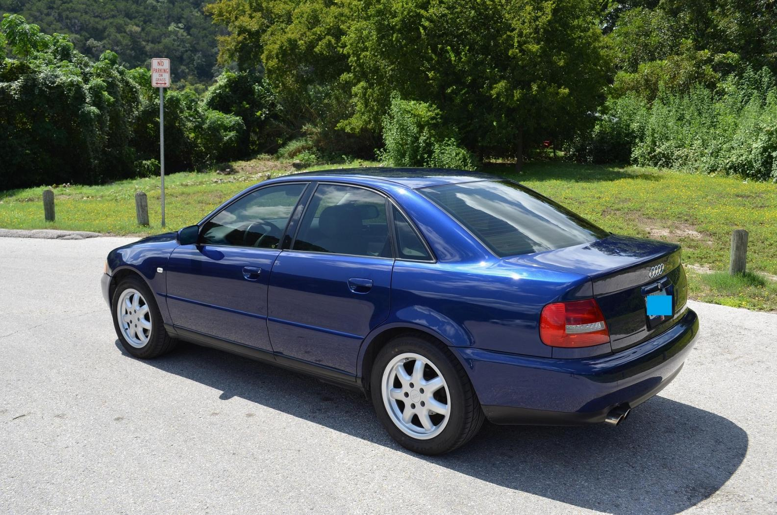 Tuto-remplacement-thermostat-sur-Audi-A4-B5-1.jpeg