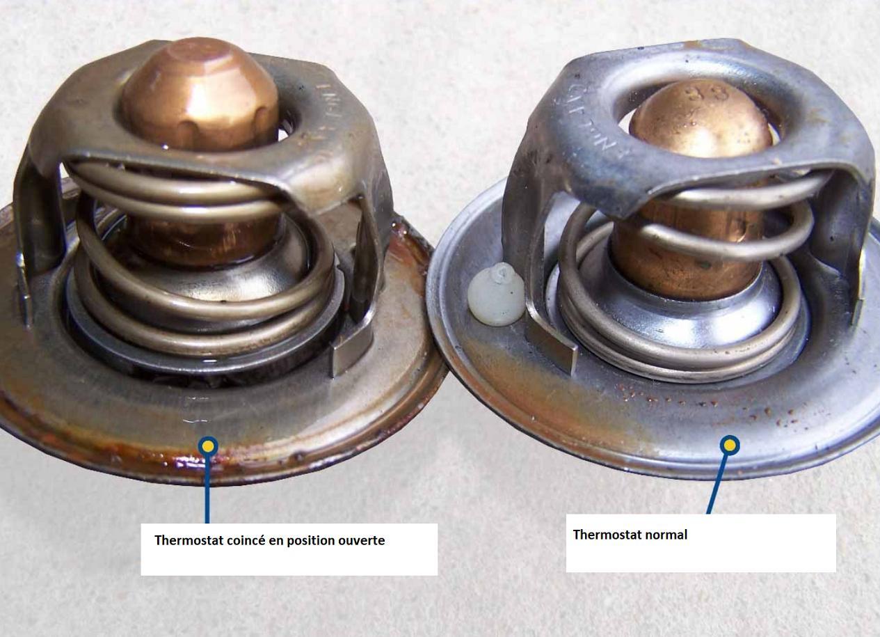 Tuto-remplacement-thermostat-sur-Audi-A4-B5-2.jpeg