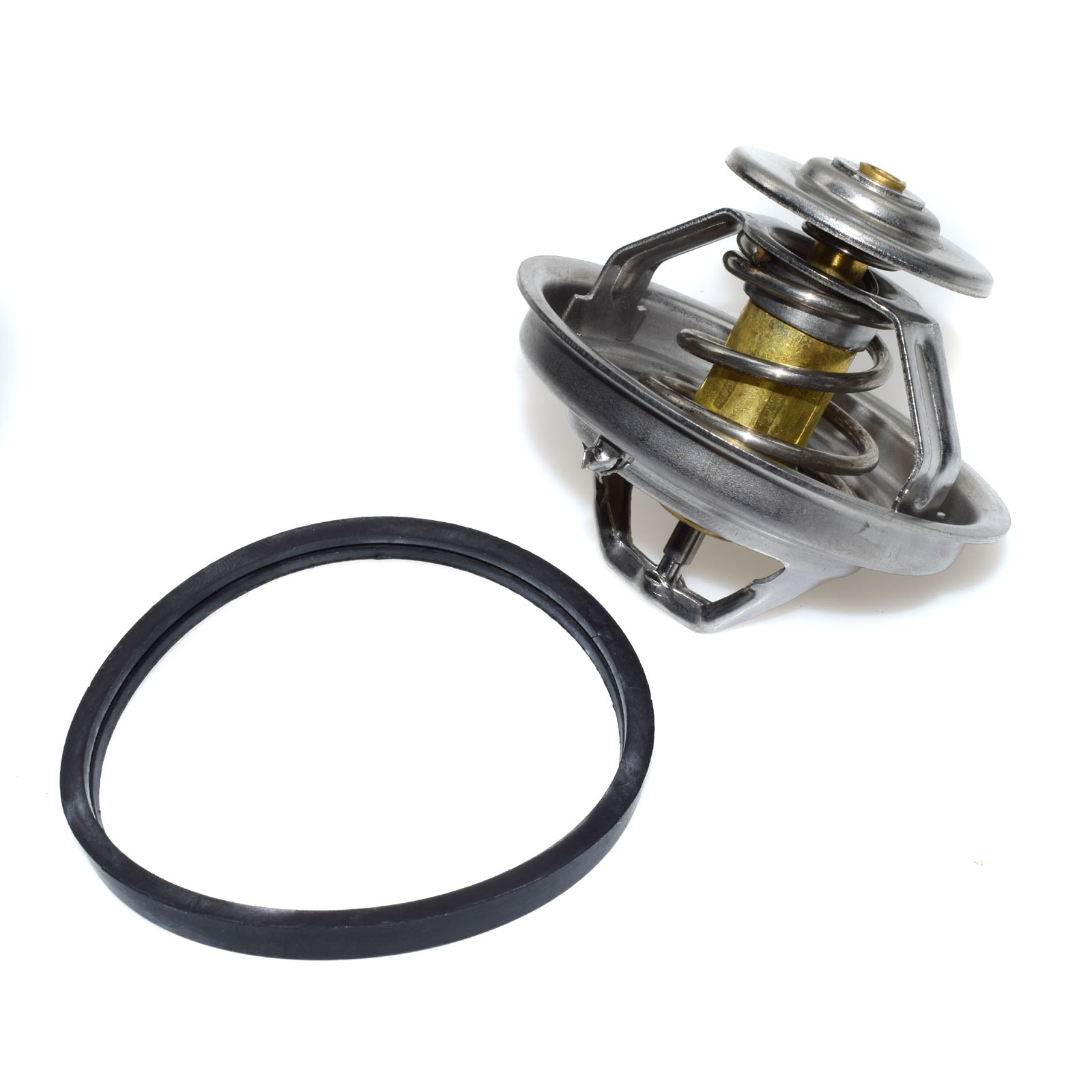 Tuto-remplacement-thermostat-sur-Audi-A4-B5-3.jpg