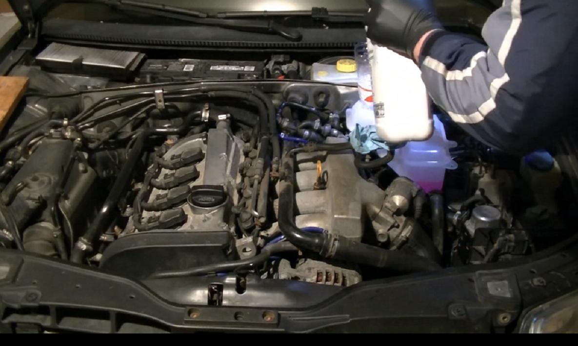 Tuto-remplacement-thermostat-sur-Audi-A4-B5-9.jpeg