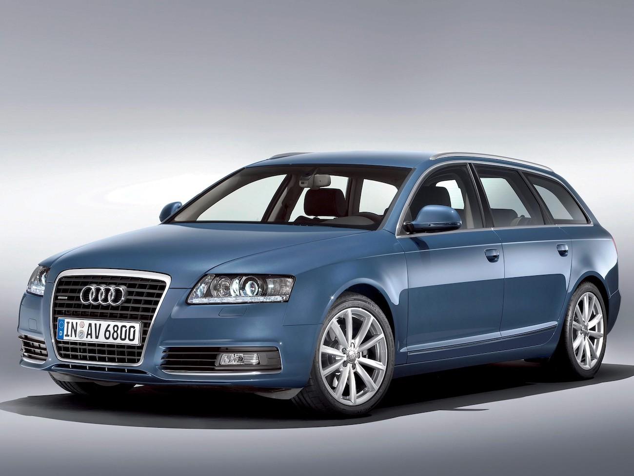 Tuto-vidange-6HP19-Audi-A6-C6-1.jpg