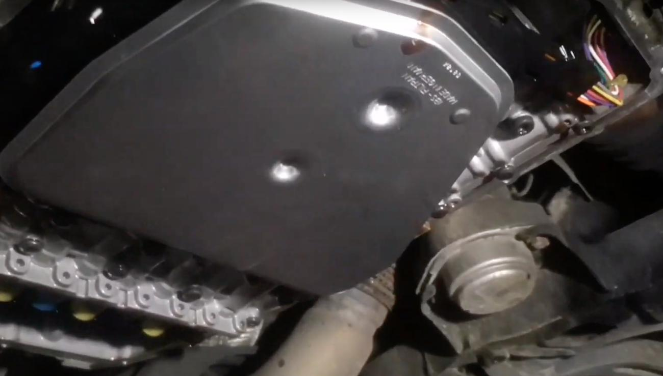 Tuto-vidange-6HP19-Audi-A6-C6-2.jpeg