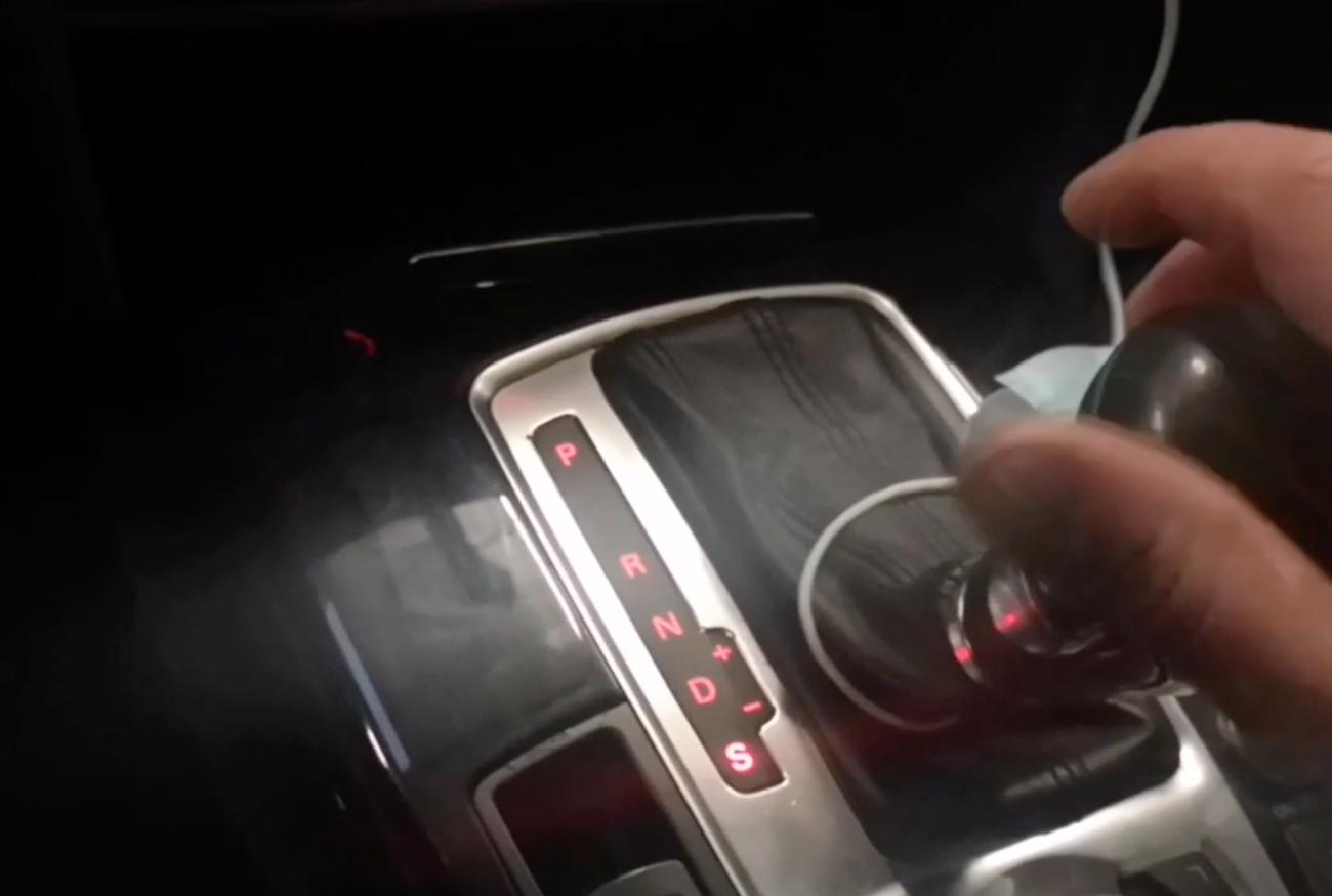 Tuto-vidange-6HP19-Audi-A6-C6-3.jpeg
