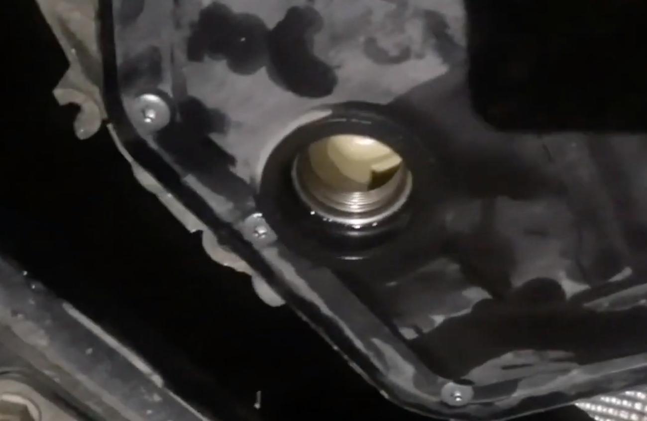 Tuto-vidange-6HP19-Audi-A6-C6-5.jpeg