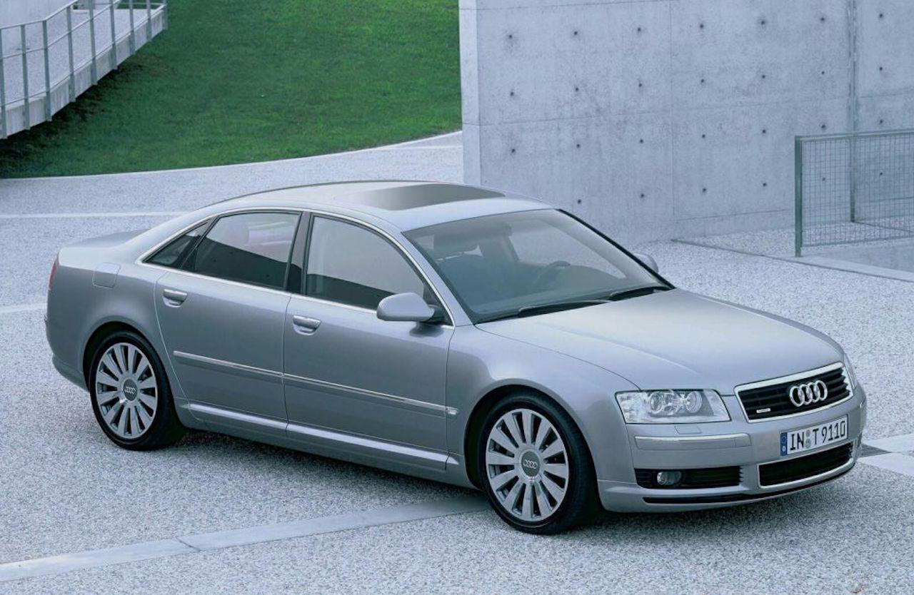 Tuto-vidange-BVA-Tiptronic-Audi-A8-D3-2.jpeg