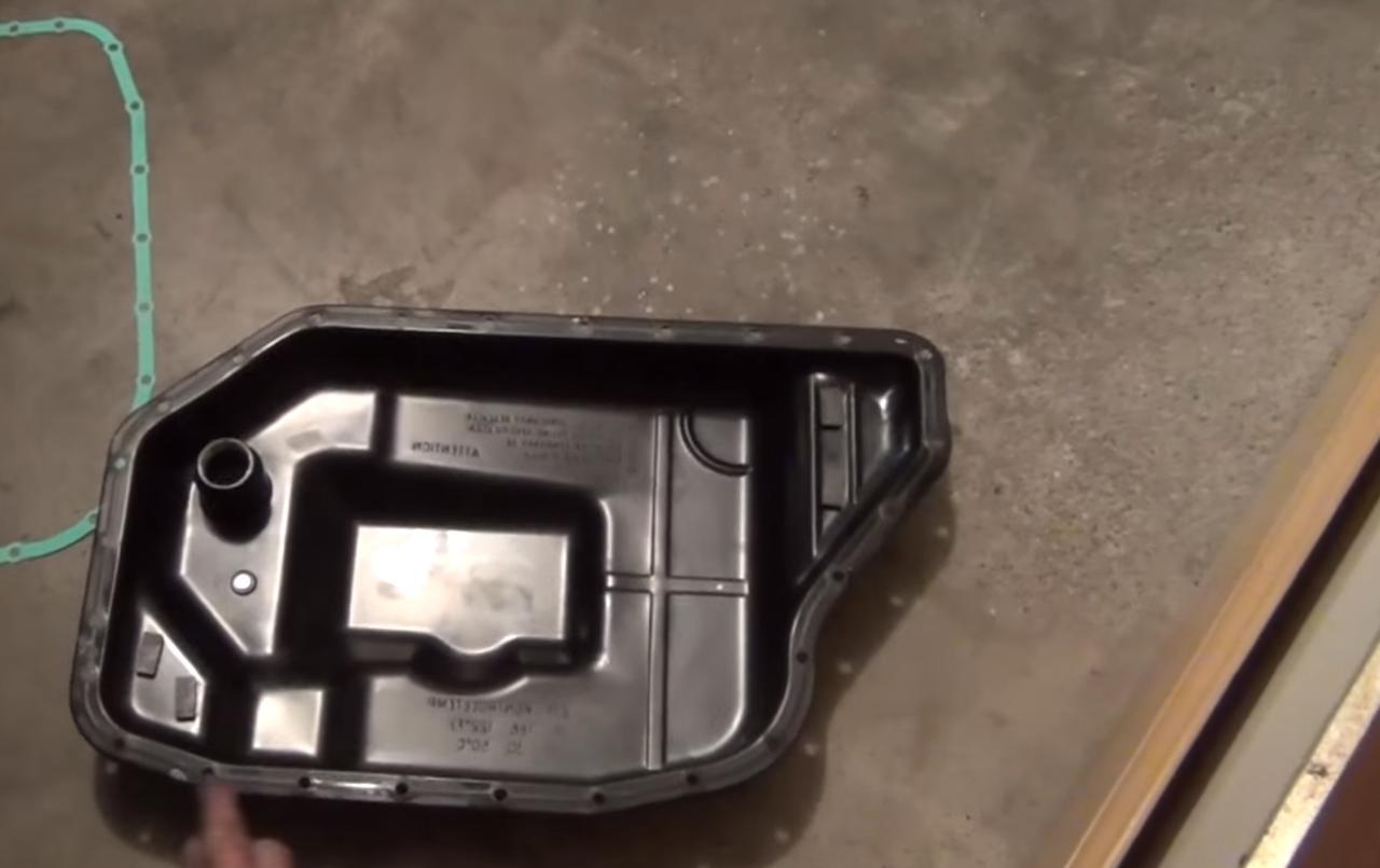 Tuto-vidange-BVA-Tiptronic-Audi-A8-D3-5.jpeg