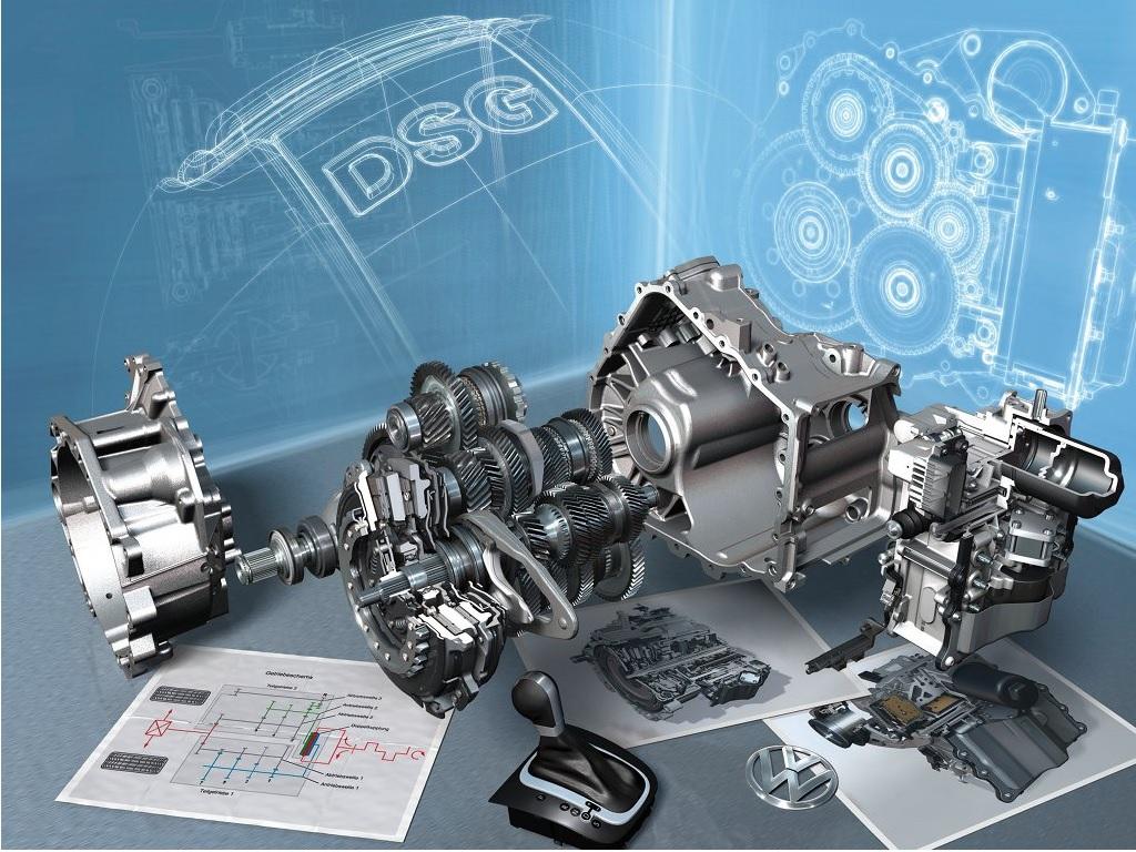 Tuto-vidange-boite-DSG-S-Tronic-sur-Audi-A3-8P-1.jpg