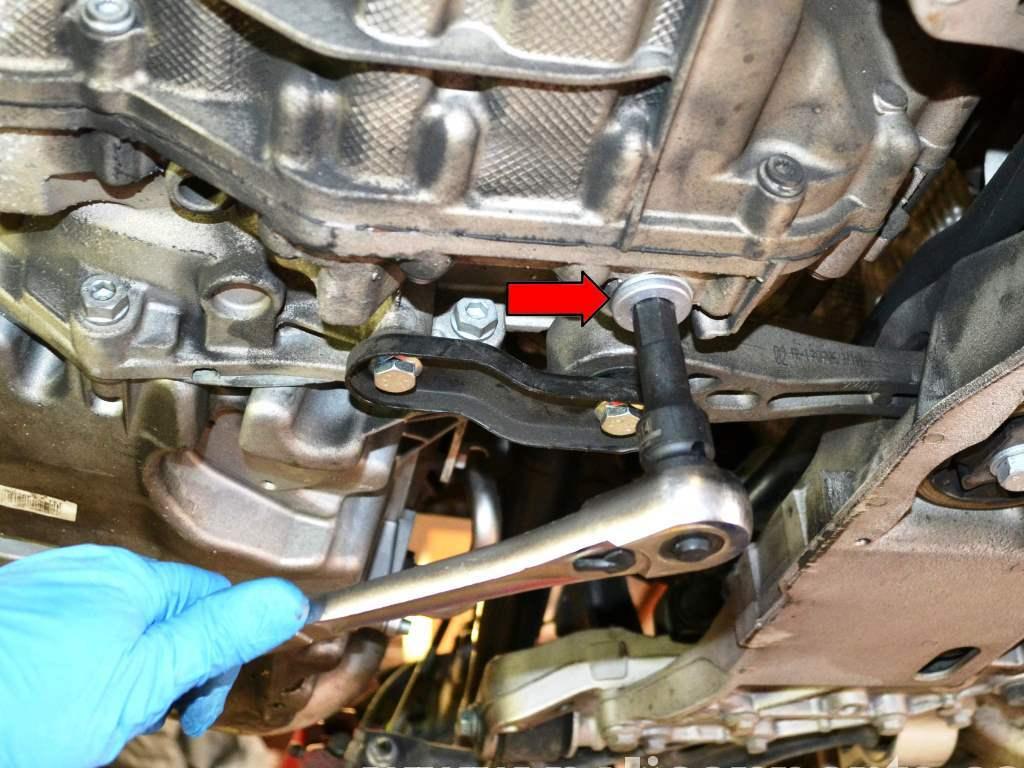 Tuto-vidange-boite-DSG-S-Tronic-sur-Audi-A3-8P-5.jpg